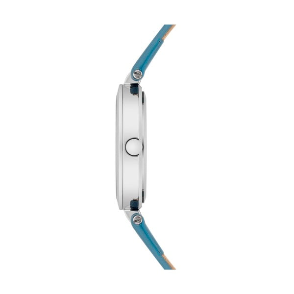Dámské hodinky Rhodenwald&Söhne Alana Blue