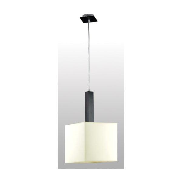 Stropní lampa Stella