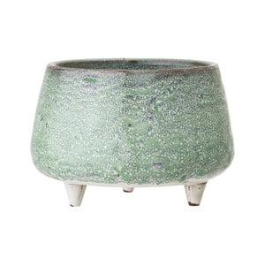 Ghiveci din ceramică Bloomingville Dracena