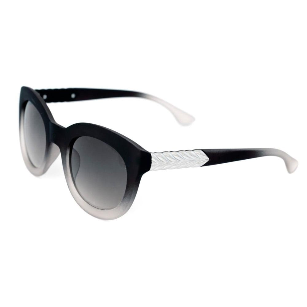 Dámské sluneční brýle Art of Polo Nika