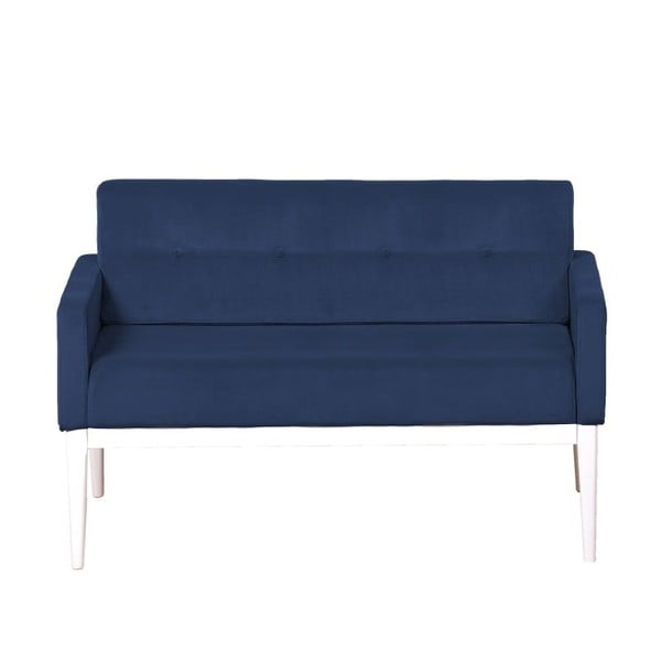 Sofa Preston Navy