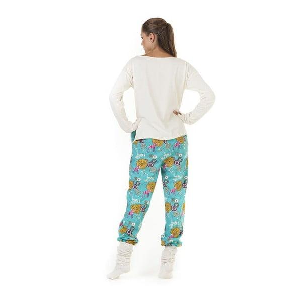 Pyžamo T-Funk, velikost M