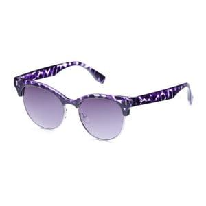 Sluneční brýle David LocCo Exquisite Grace Morada