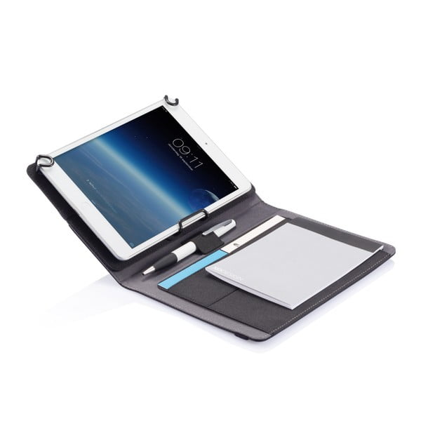 Obal na tablet Axis 7-8""