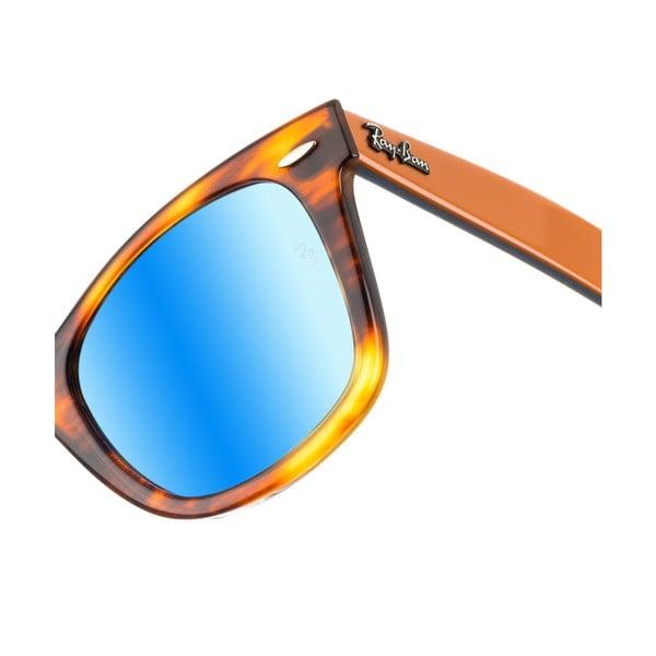 Sluneční brýle Ray-Ban Wayfarer Bicolor Havana Tiger