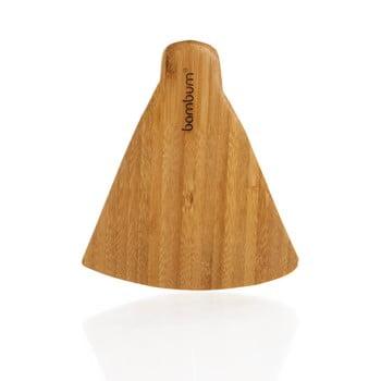 Cuțit din bambus pentru aluat Bambum Robin imagine