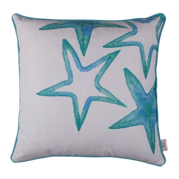 Poszewka na poduszkę Apolena Sea Star, 43x43 cm