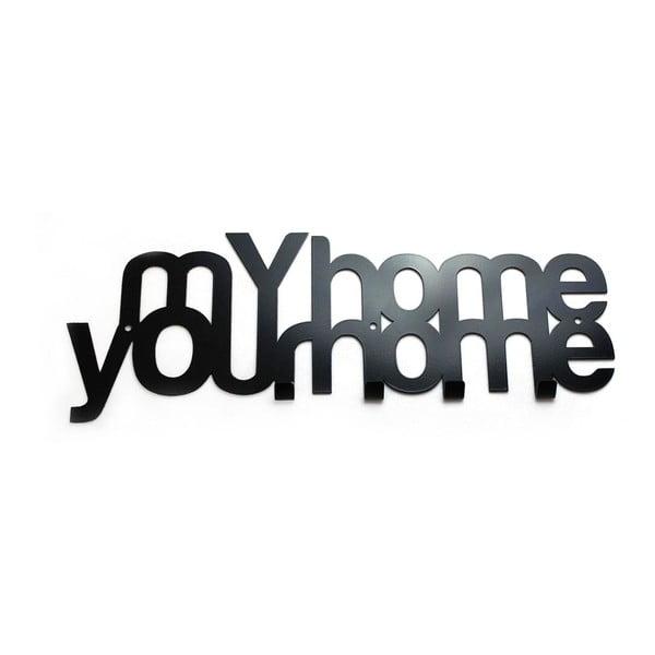 Věšák My Home