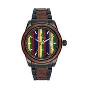 Unisex hodinky Barrel BA400705