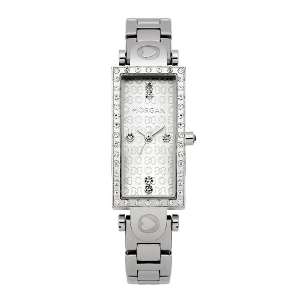 Dámské hodinky Morgan de Toi 1155SM