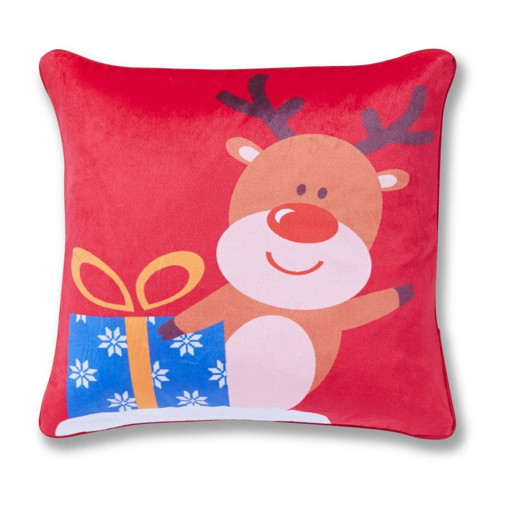 Povlak na polštář Rudolf