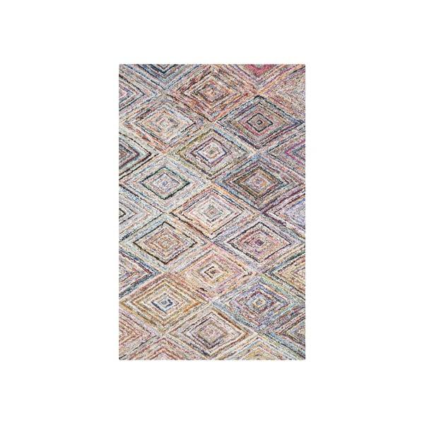 Koberec Natal, 152x243 cm