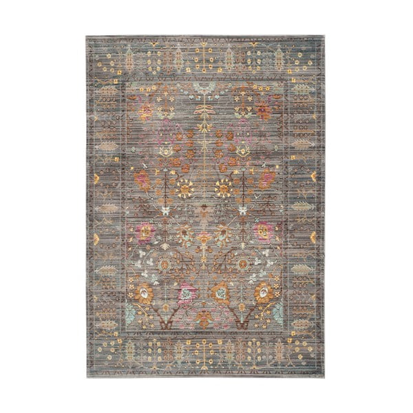 Koberec Safavieh Tatum, 121×182cm