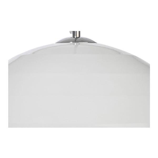 Stropní lampa Jeanne, bílá