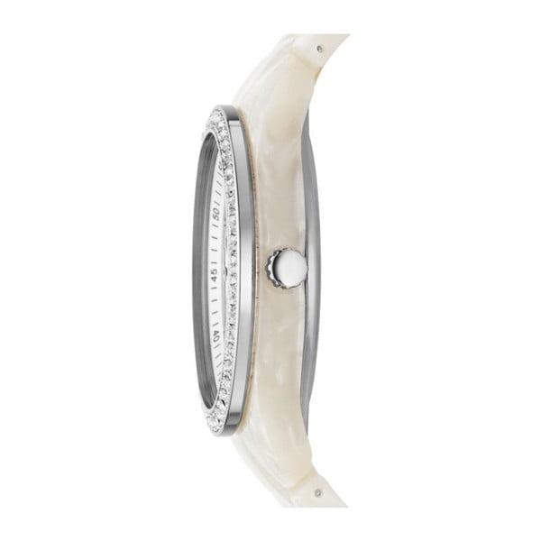 Dámské hodinky Fossil ES2790