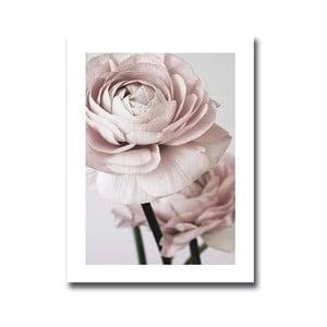Obraz Onno Romance, 30 x 40 cm