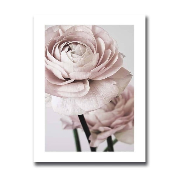 Obraz Onno Romance, 30x40 cm