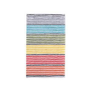 Koupelnová předložka Sorema Confetti, 60x100 cm