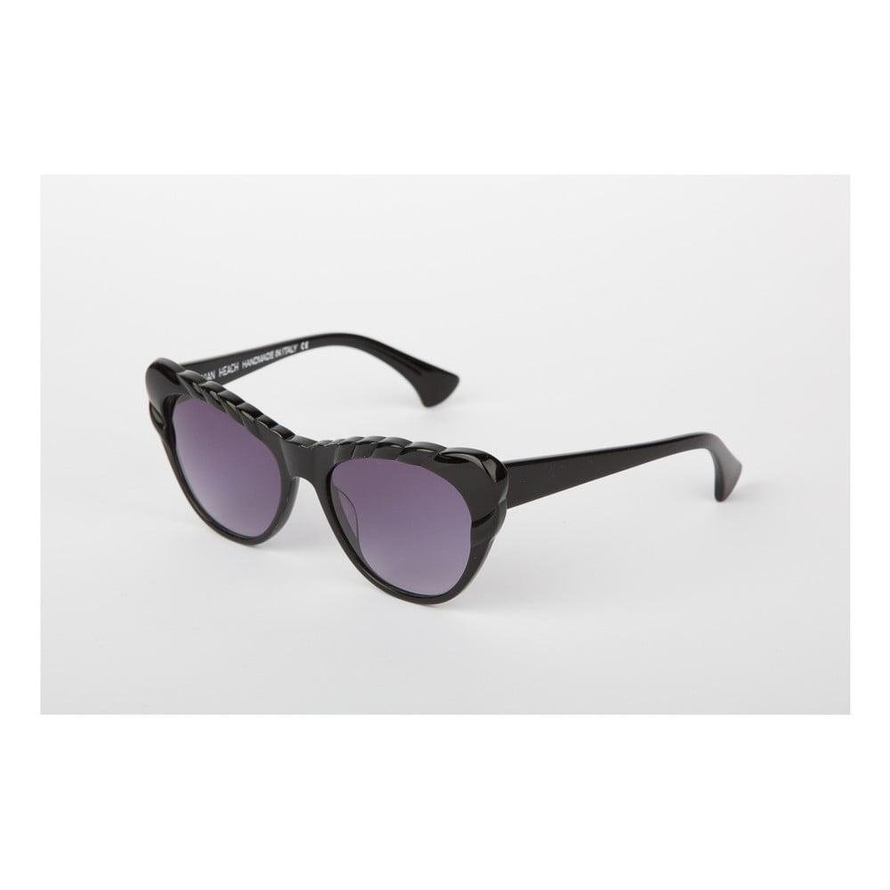 Dámské sluneční brýle Silvian Heach Miranda