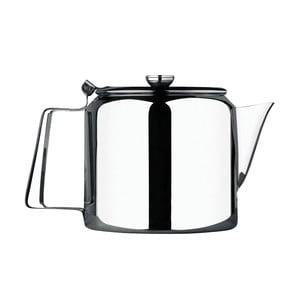 Čajová konvice Premier Housewares Teapot, 950 cm