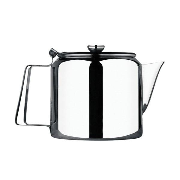 Ceainic Premier Housewares Teapot, 950 cm