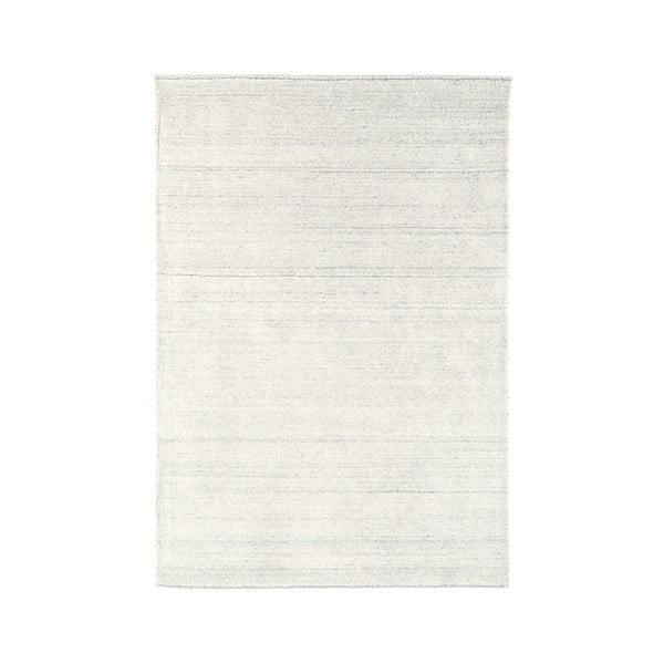 Koberec Linley Ivory, 160x230 cm
