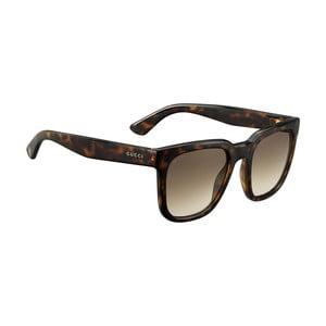Pánské sluneční brýle Gucci 1133/S LSD
