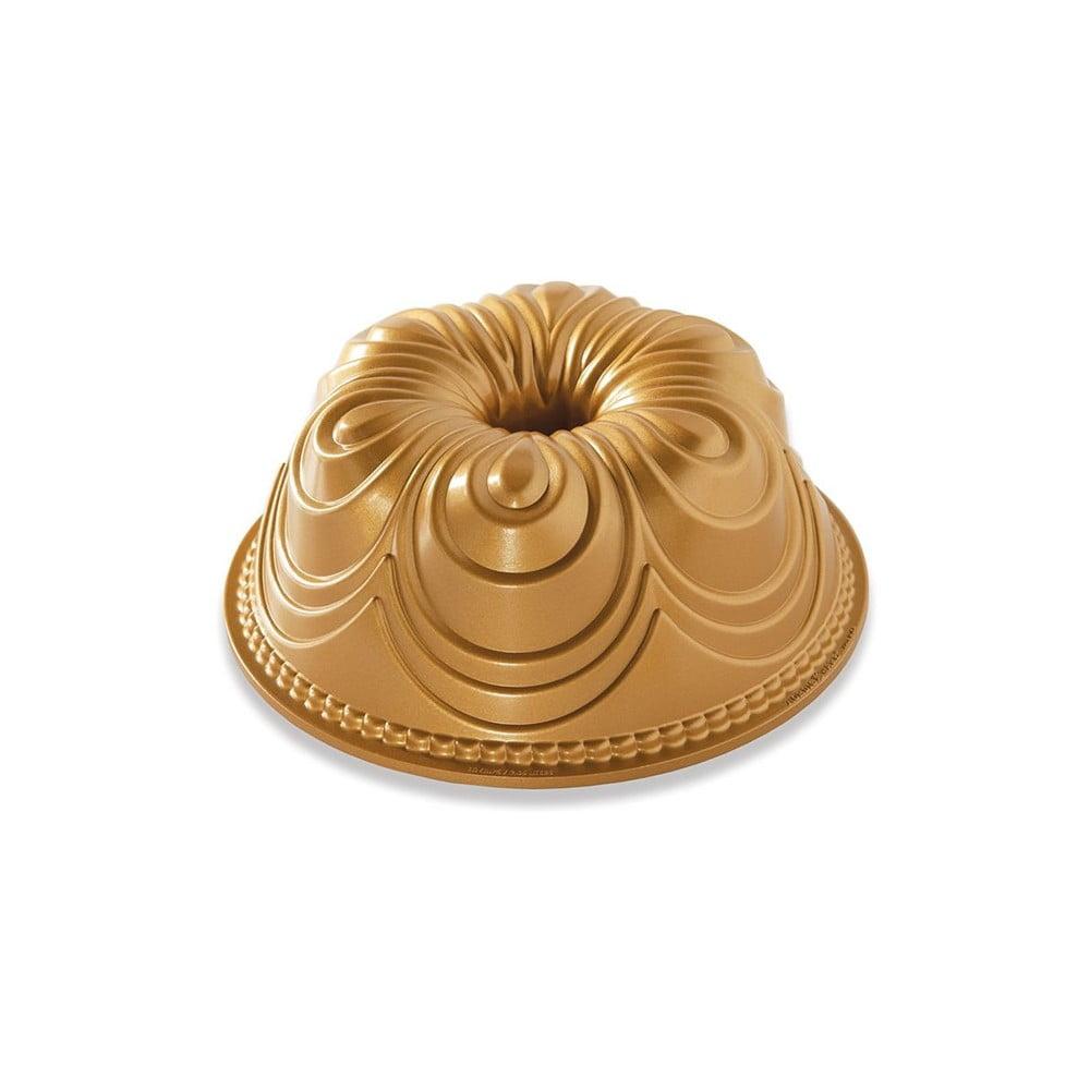 Forma na bábovku Nordic Ware Chiffon