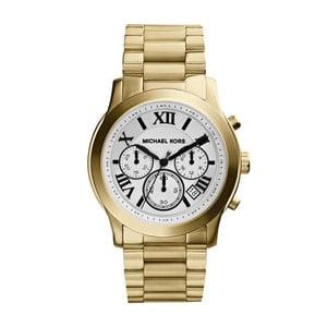 Unisex hodinky Michael Kors Henry