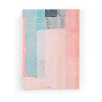 Tablou Velvet Atelier Sweet, 50 x 70 cm poza
