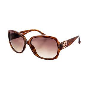Dámské sluneční brýle Michael Kors M2890S Brown