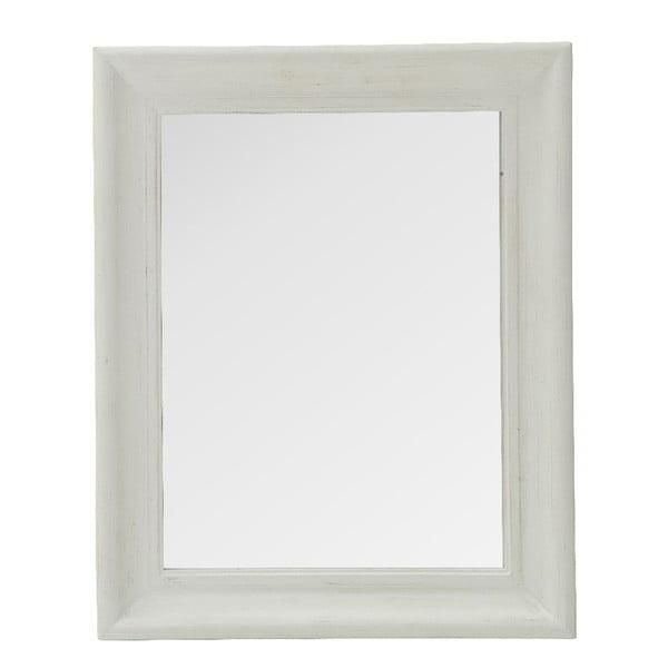 Zrcadlo Specchio Da Muro, 50x40 cm