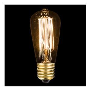 Žárovka Opjet Edison E27, 40 W