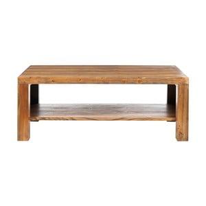 Konferenční stolek Lahoma
