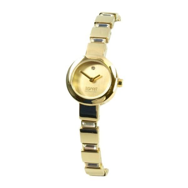 Dámské hodinky Esprit 201