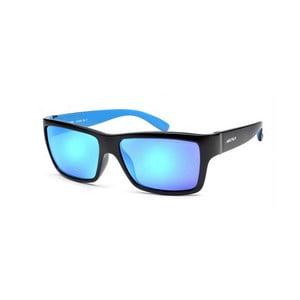Sluneční brýle Arctica Black/Blue