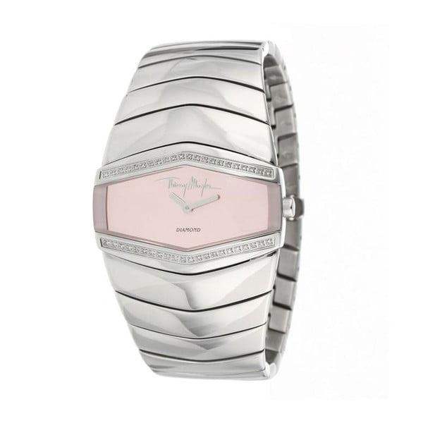 Dámské hodinky Thierry Mugler 241