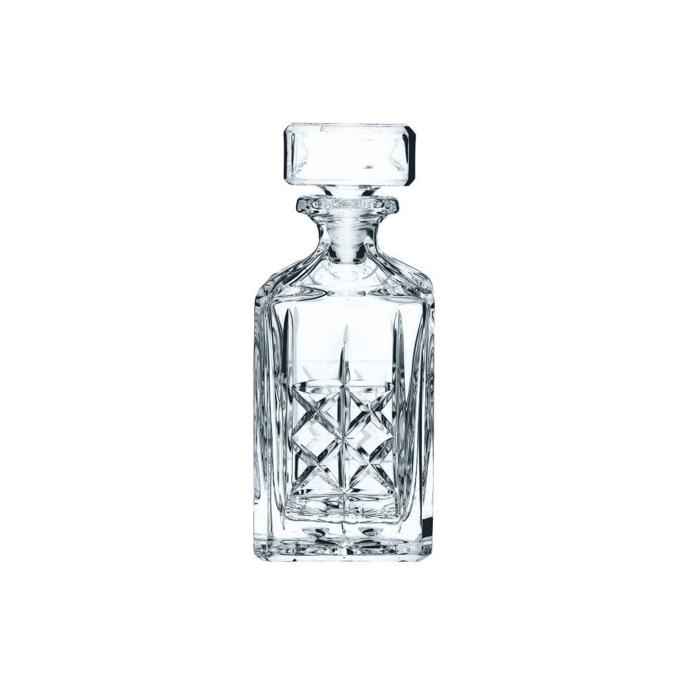 Karafa na whisky Nachtmann Highland, 0,75 l