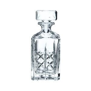 Karafa na whisky Nachtmann Highland,0,75l