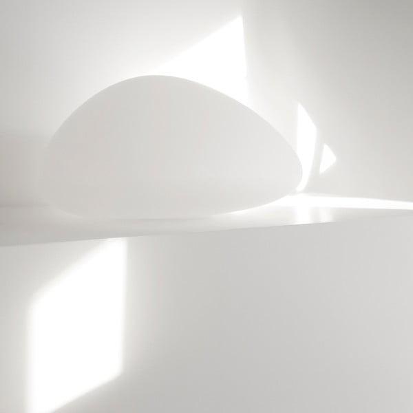 Venkovní světlo Mimo Led L