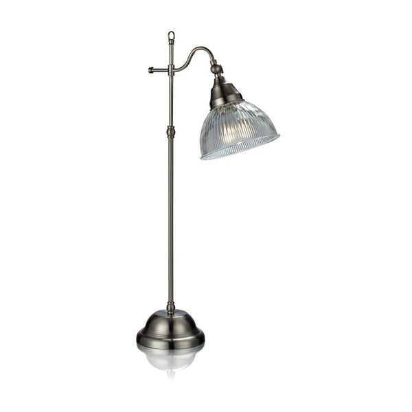 Stolní lampa Assen