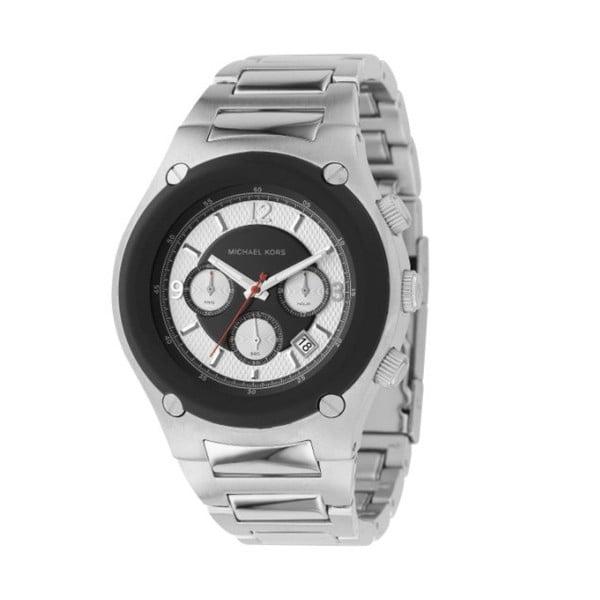 Pánské hodinky Michael Kors 08101