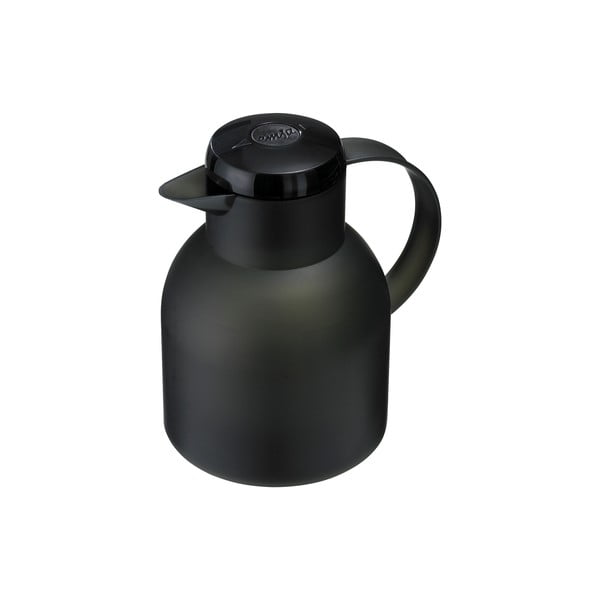 Termo konvice Samba Grey, 1 l