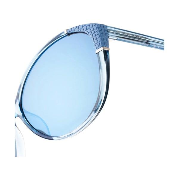 Dámské sluneční brýle Michael Kors 2887 Blue