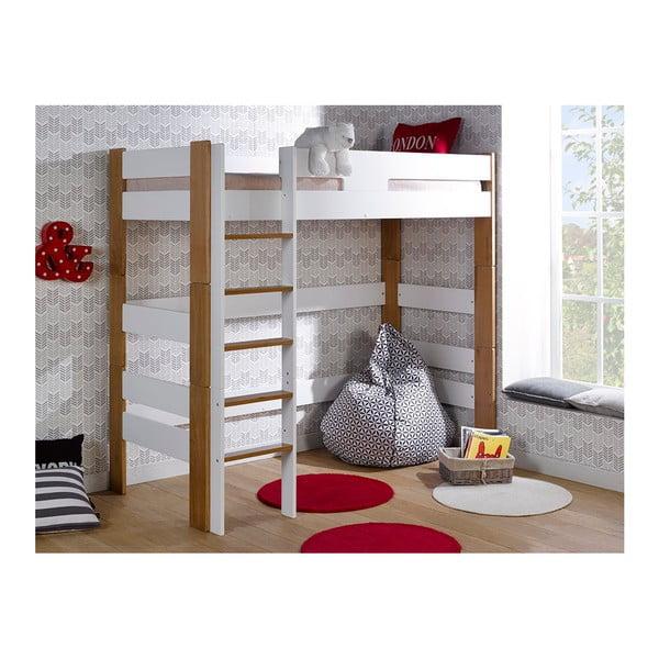 Dětská postel JUNIOR Provence Sleeper, 90x190cm