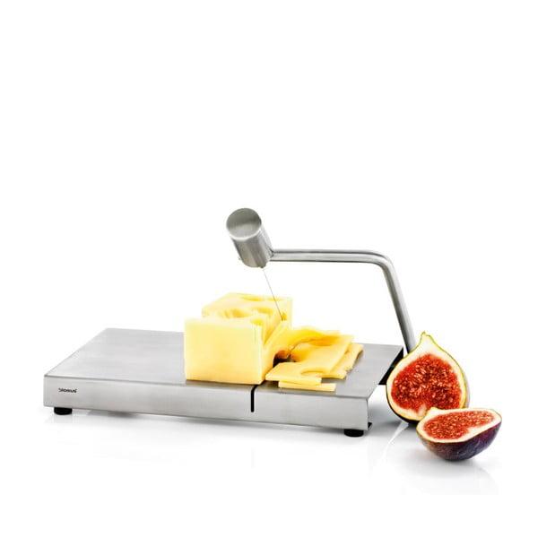 Kráječ na sýr Blomus Froma