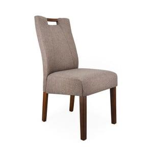 Jídelní židle Moycor Celia