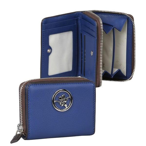 Peněženka Colorado Blue