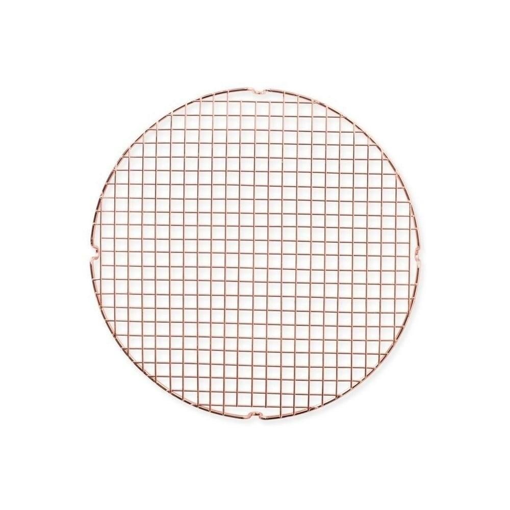 Kulatá chladící mřížka Nordic Ware, ø 30 cm