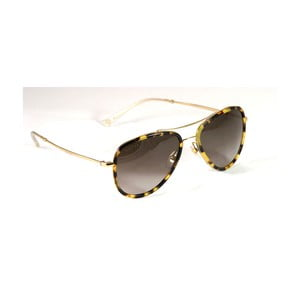 Pánské sluneční brýle Gucci 2245/N/S H81